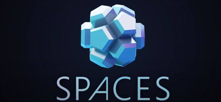 Apple adquiere Spaces VR
