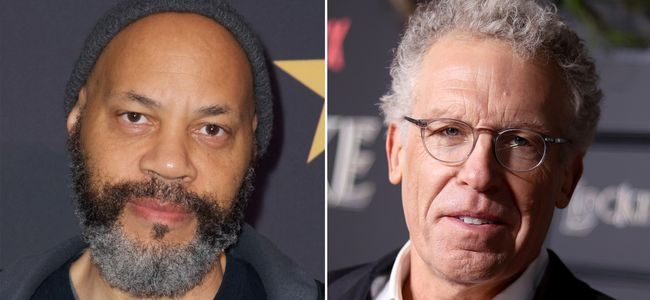 John Ridley y Carlton Cuse dirigirán la serie five days at memorial en Apple TV+