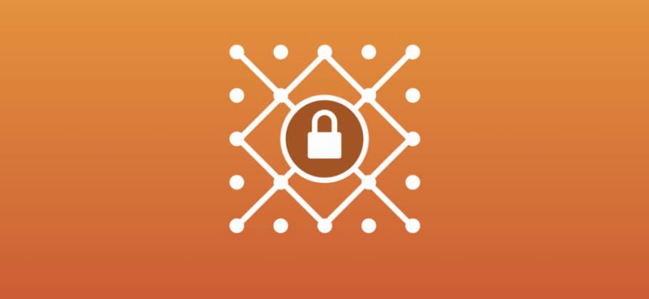 Apple CryptoKit