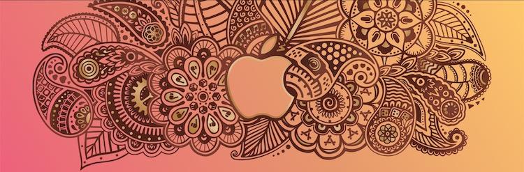 Apple Store Online India