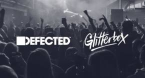 Defected Glitterbox