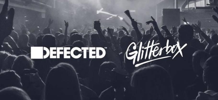 Defected Glitterbox