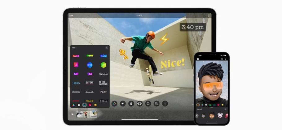 app Clips 3.0
