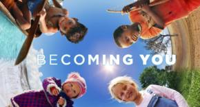 Becoming You - Apple TV plus