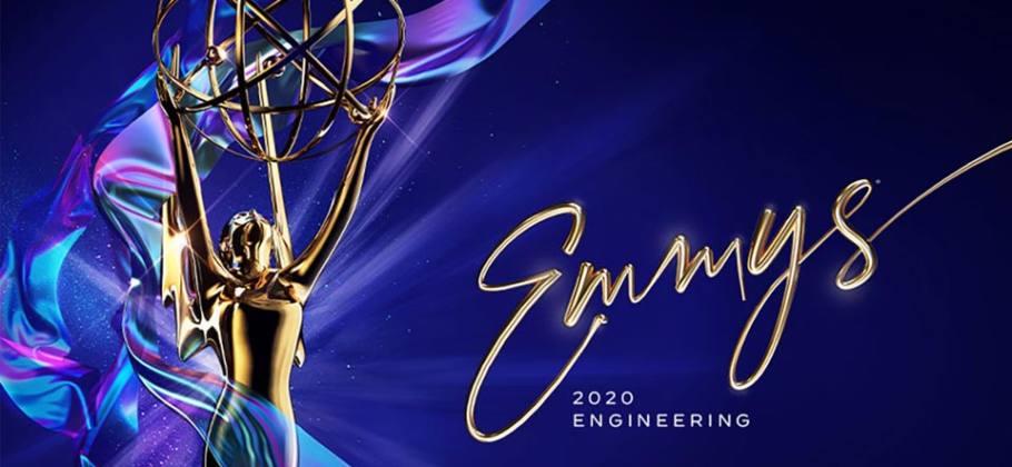 Emmy 2020 Engineering