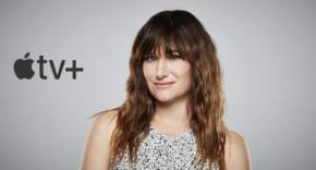 Kathryn Hahn protagonizará The Shrink Next Door