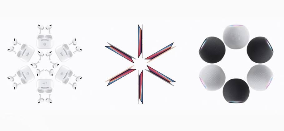 Accesorios Apple Black Friday 2020