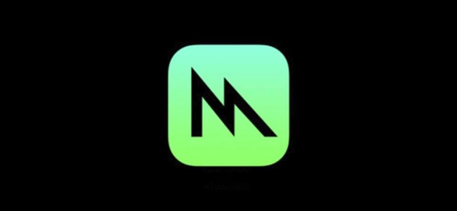 Apple Metal 2