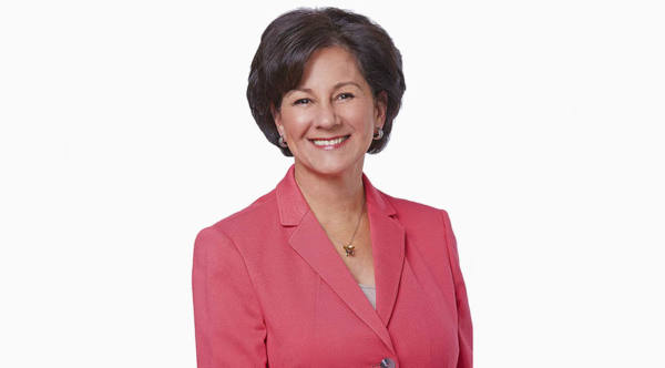 Monica Lozano - Junta directiva de Apple